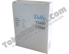 Ribbon Tally T2440 / T2540